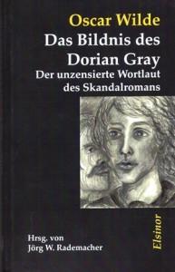 jorg-book2-193x300