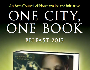 One City, One Book