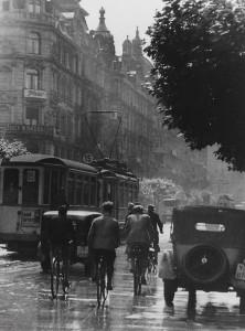 Frankfurt 1930s