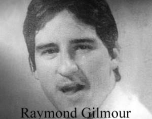 Raymond Gilmour 2 jpg
