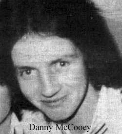 AAA Danny-McCooey