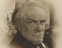 Killing Lloyd George