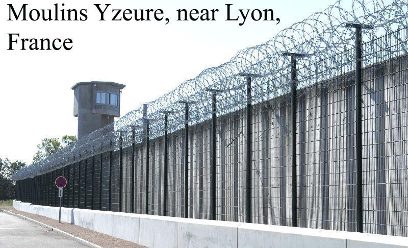 maison-centrale-prison-de-moulins-yzeure_871964
