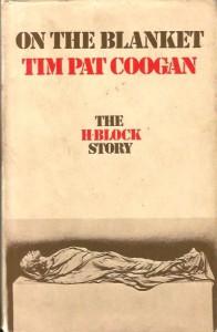 Tim Pat
