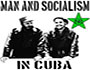 Reading Fidel