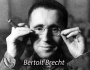 Threepenny Novel – Brecht