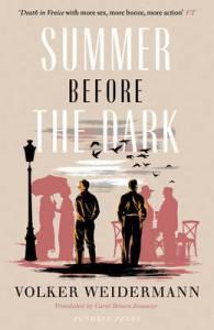Summer-Before-Dark